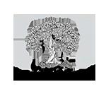 Marisa Chenery Logo